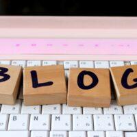 あなたがちょっと便利になる新しいブログをご紹介します。